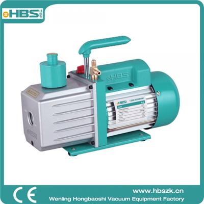 HBS Single Stage Vacuum Suction Booster Pump,7/6CFM, 5Pa, 1/2HP,Vacuum Pump for Car Suppliers