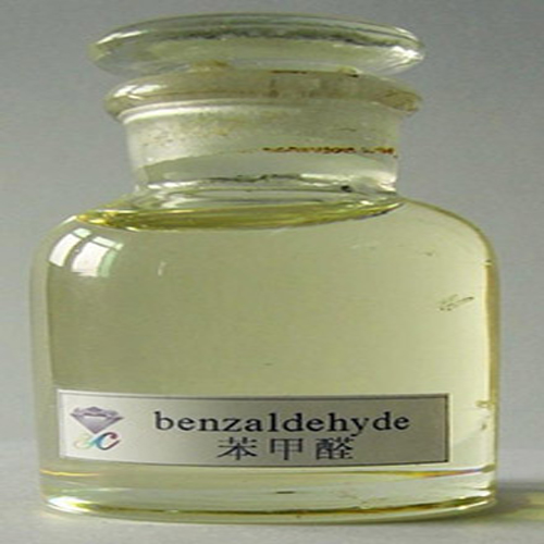 Benzyl alcohol BB