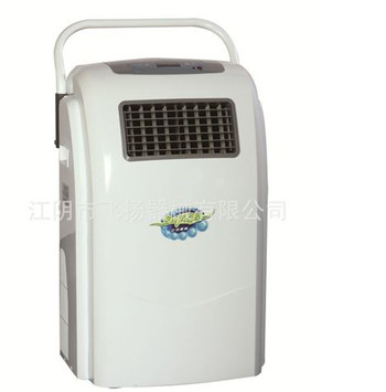 mobile medical uv air sterilizer disinfection machine for hospital