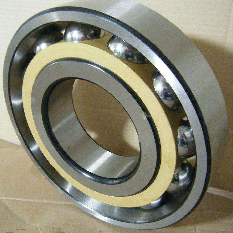 Angular Contact Ball Bearing 509098A