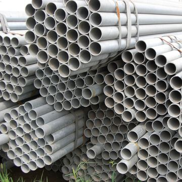 ASTM A53, ASTM A106 Galvanized Pipe, APL 5CT
