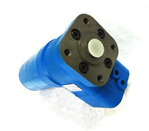 Hydraulic components Hydraulic parts Hydraulic accessories manufacturing integration business