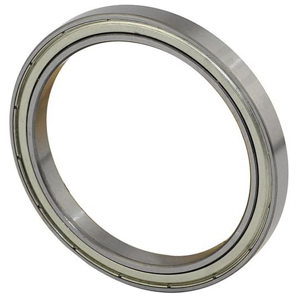 Deep Groove Ball Bearing 61856