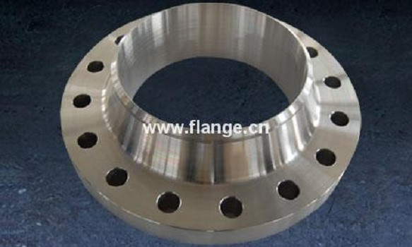 High Precision Large Diameter Forged Stainless Steel Rolling Gear Ring