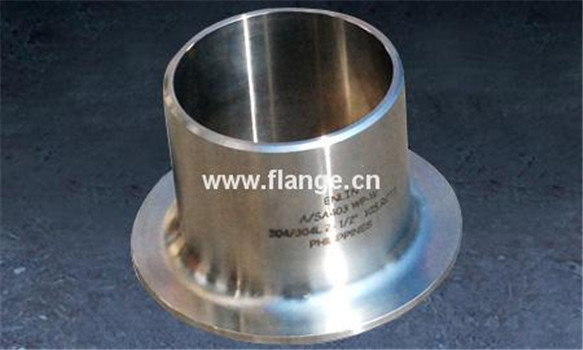 Low price 304L/316L Stainles Steel Pipe Fittings supplier