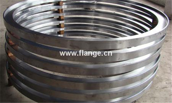 Factory supply Incoloy 800 UNS N08800 weld flange