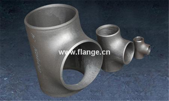 China cheap high pressure forged  stainless steel pipe fittings