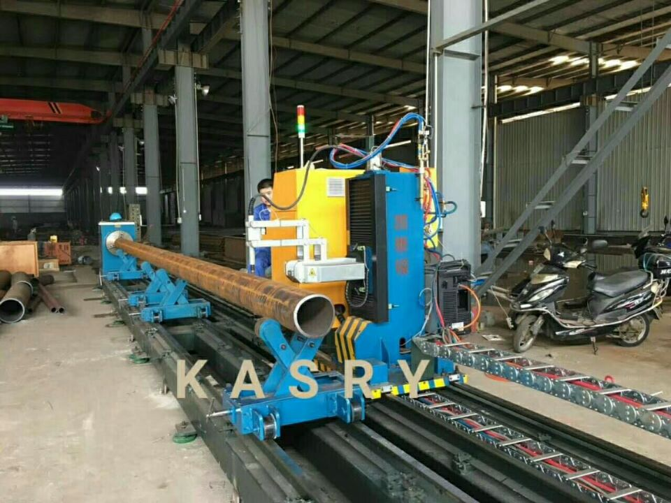 cnc pipe proifle cutting machine,plasma cutter
