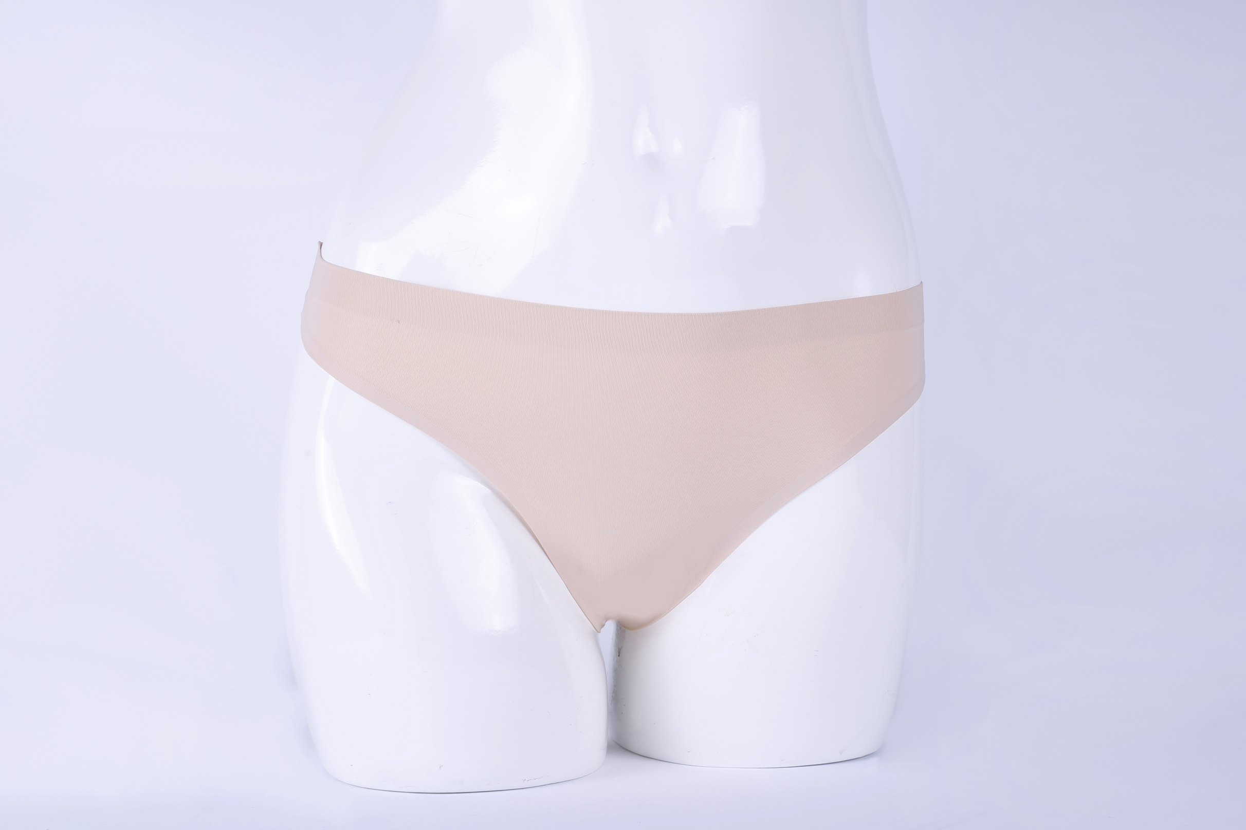 Women invisible thongs G string lingerie women seamless panties photos thong sexy t-back
