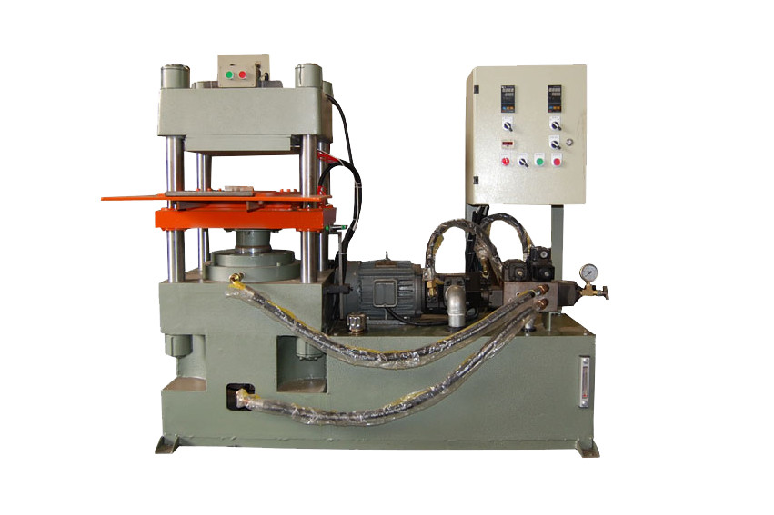 Touch Screen Operation Panel Sticking Pasting Machine