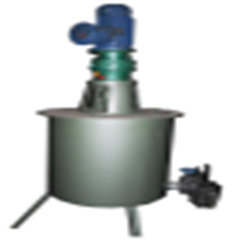 High quality Rubber Material Mixer for Bladder Making