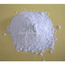 Ethylphenidate EPH raw powder for pharmaceutical