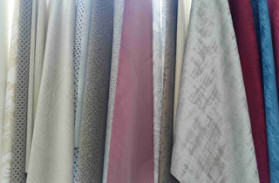 Upholstery Fabric for sofa,cushion,furniture
