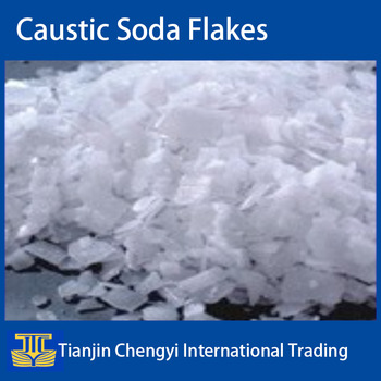 Price caustic soda flakes manufacturers