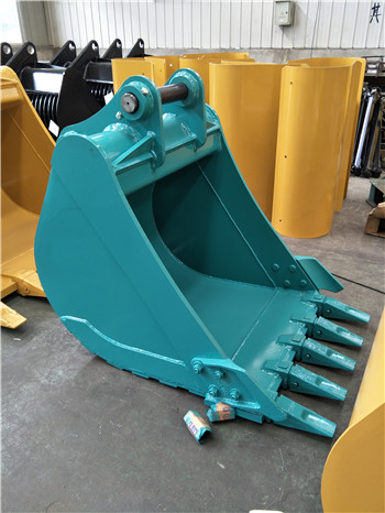 excavator mini trench bucket for digging