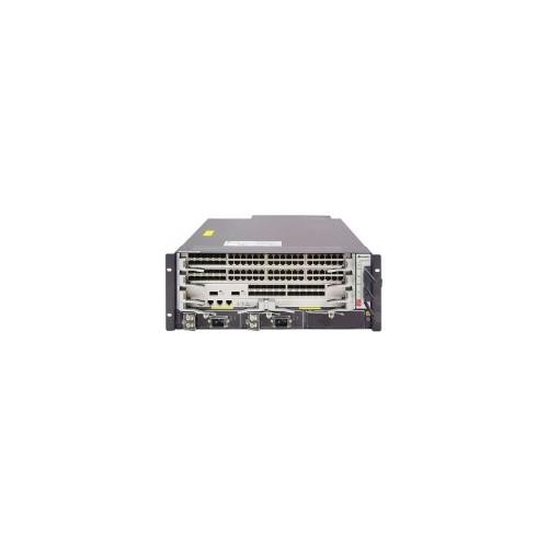 Huawei S7700 Series switch