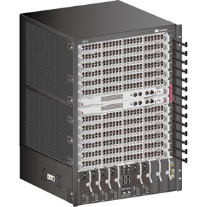 Huawei S9700 Series Switch