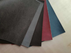 Air Leather for sofa,furniture,upholstery
