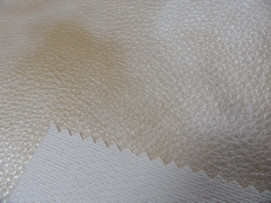 Synthetic Leather, for sofa,shoes,car seat