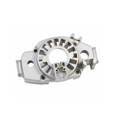 Aluminum Alloy Machanical Component Die Casting