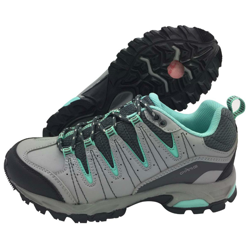 Lady outdoor shoe(CAR-73050, BRAND: CARE)