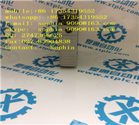 GE  IC693CPU363