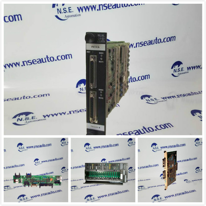 XYCOM XVME-590/3 new for sale with best price