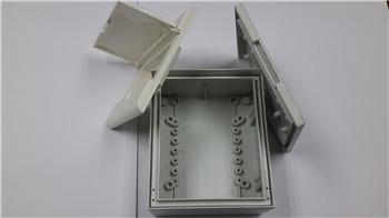 PMC material, electric cabinet, electric box product category