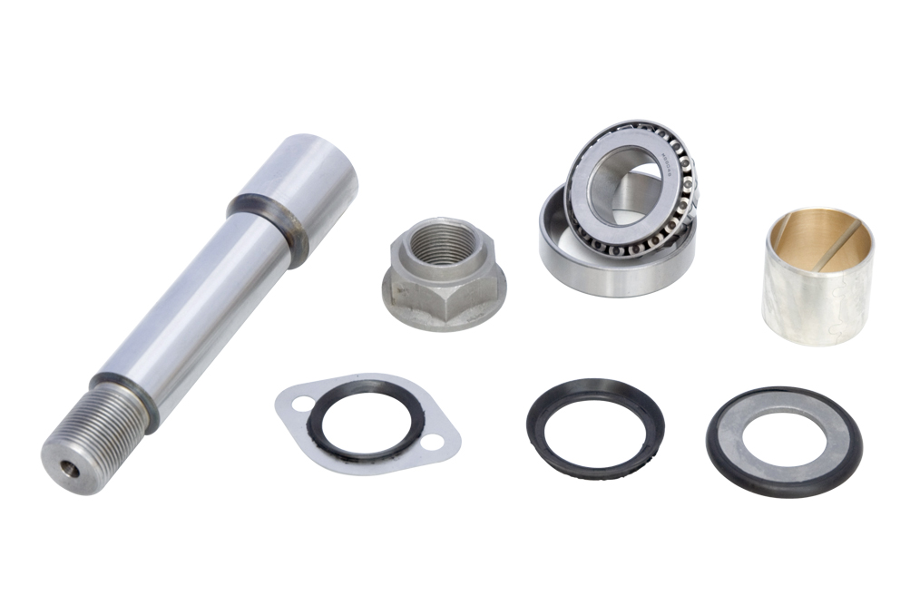 KING BOLT KIT FOR AMERICAN TRUCK