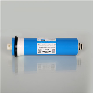 Vontron Water Treatment Residential Element of Water Purifier ULP1812-50GDP RO Membrane element