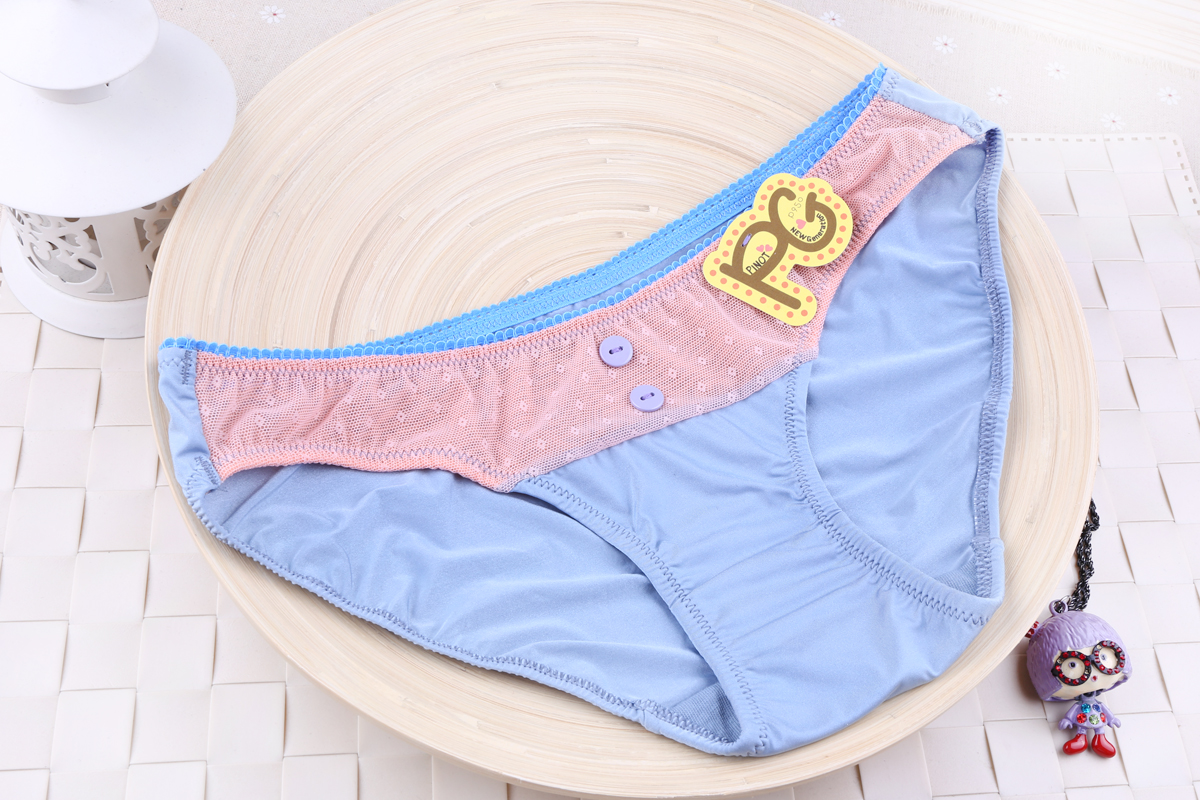 alibaba china supplier women modeling panties for sale