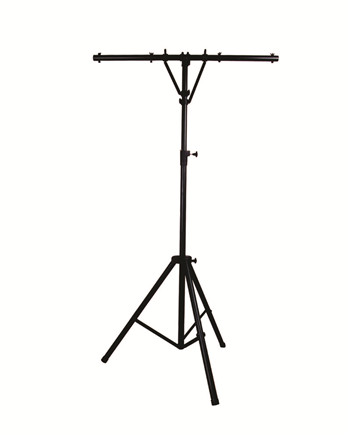 Heavy duty tripod light stand with lower price