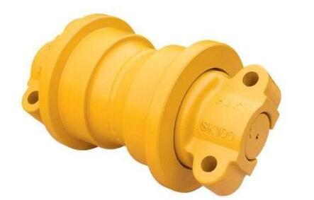 High quality track roller for bulldozer Xinchuang wholesale