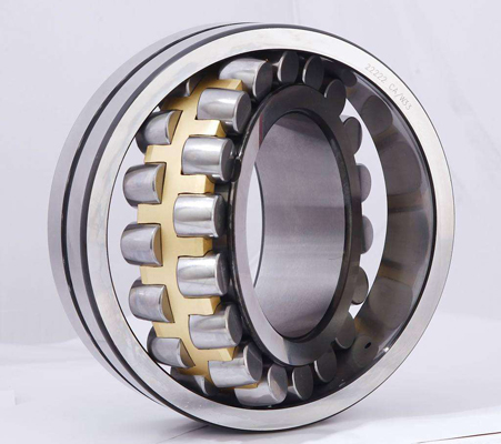 Spherical Roller Bearing 22222CAW33