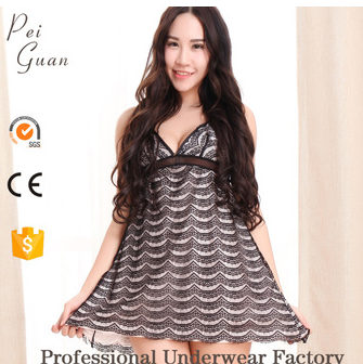 wholesale adult new design the most popular hot summer sexy women pajamas