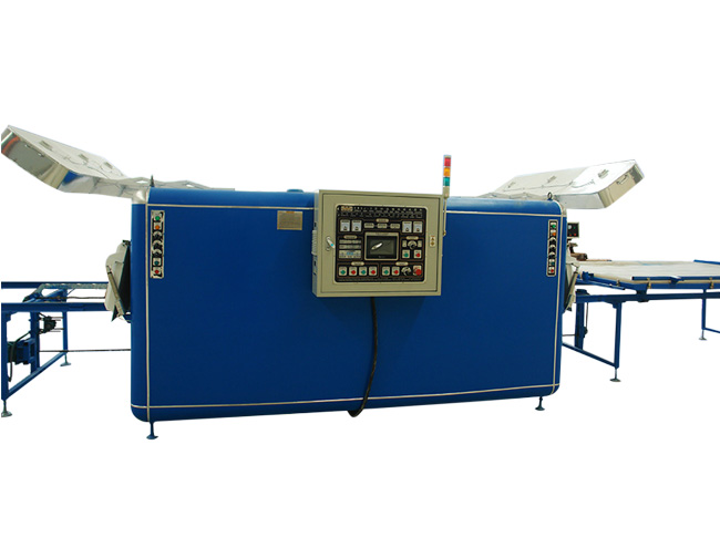 Microcrystal Glass Ceramic Tile Forming Machine