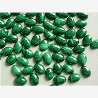 Price Promotion ofgemstone round beads is coming