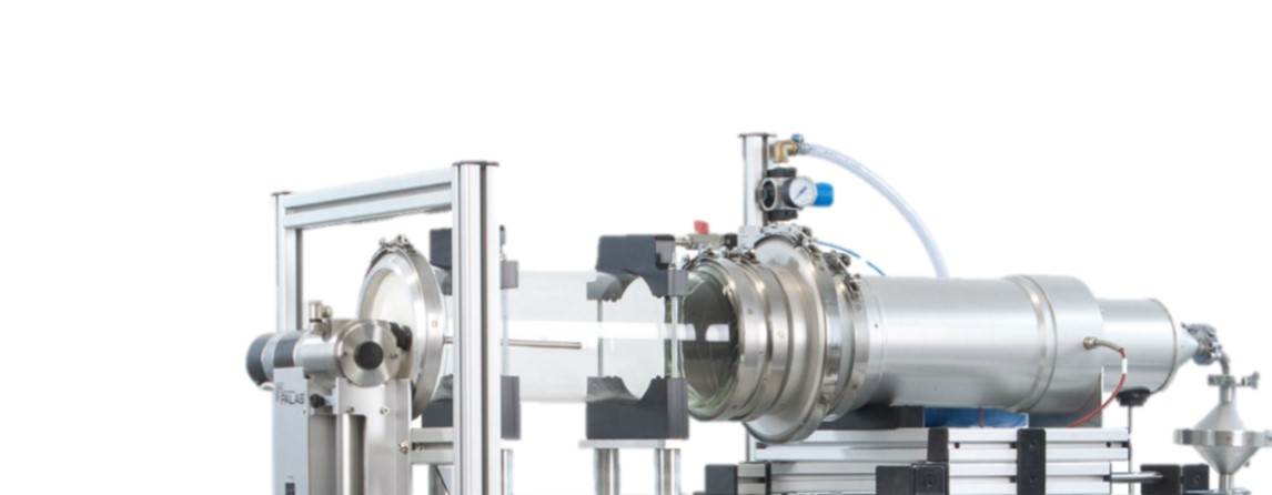 melt flow analysis The melt mass-flow rate (mfr) and the melt volume-flow rate (mvr) provides the basis of characterisation of the flow behaviour of thermoplastic polymers mfr stands for melt mass-flow rate and was named also as mfi (melt flow index) in the past.