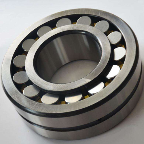 Spherical Roller Bearing 23052MBW33