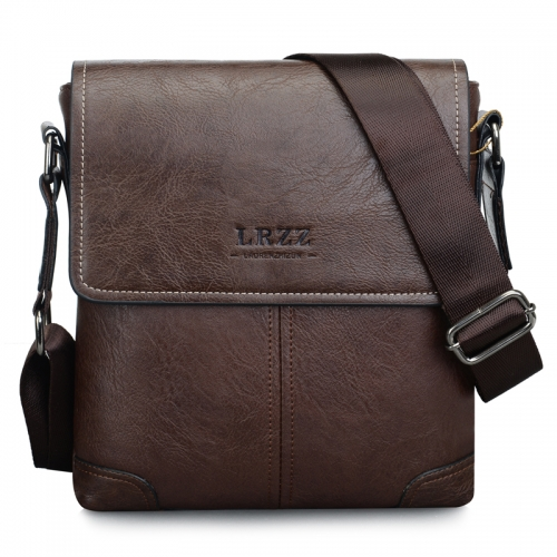 Men Shoulder Bags