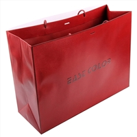 East Colorgift bags,that gift bags is very popular with con
