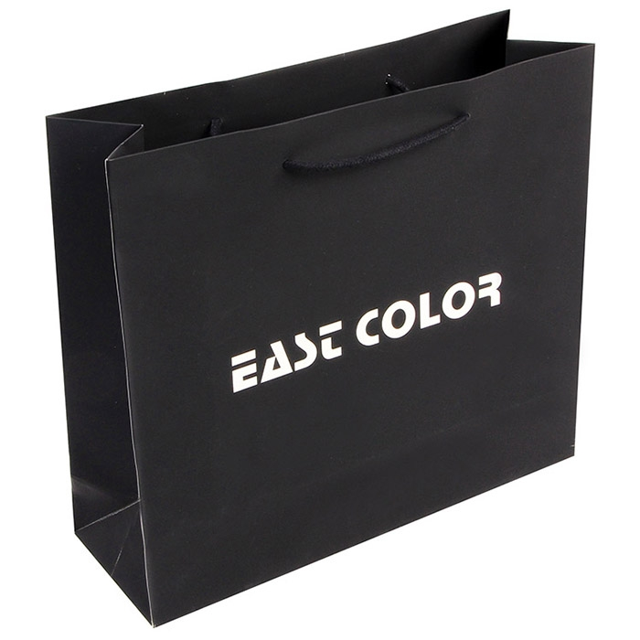 East Colorgift bags,one-stop service,to solve yourpaper bag