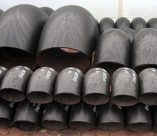 Carbon Steel Elbow , alloy steel elbow , ss elbow welded elbow