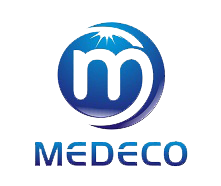 MEDECO MEDICAL