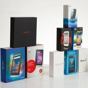 electronic packaging design choose East Colorelectronic pac