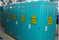 three-phase load powerwith high quality , do not hesitate t