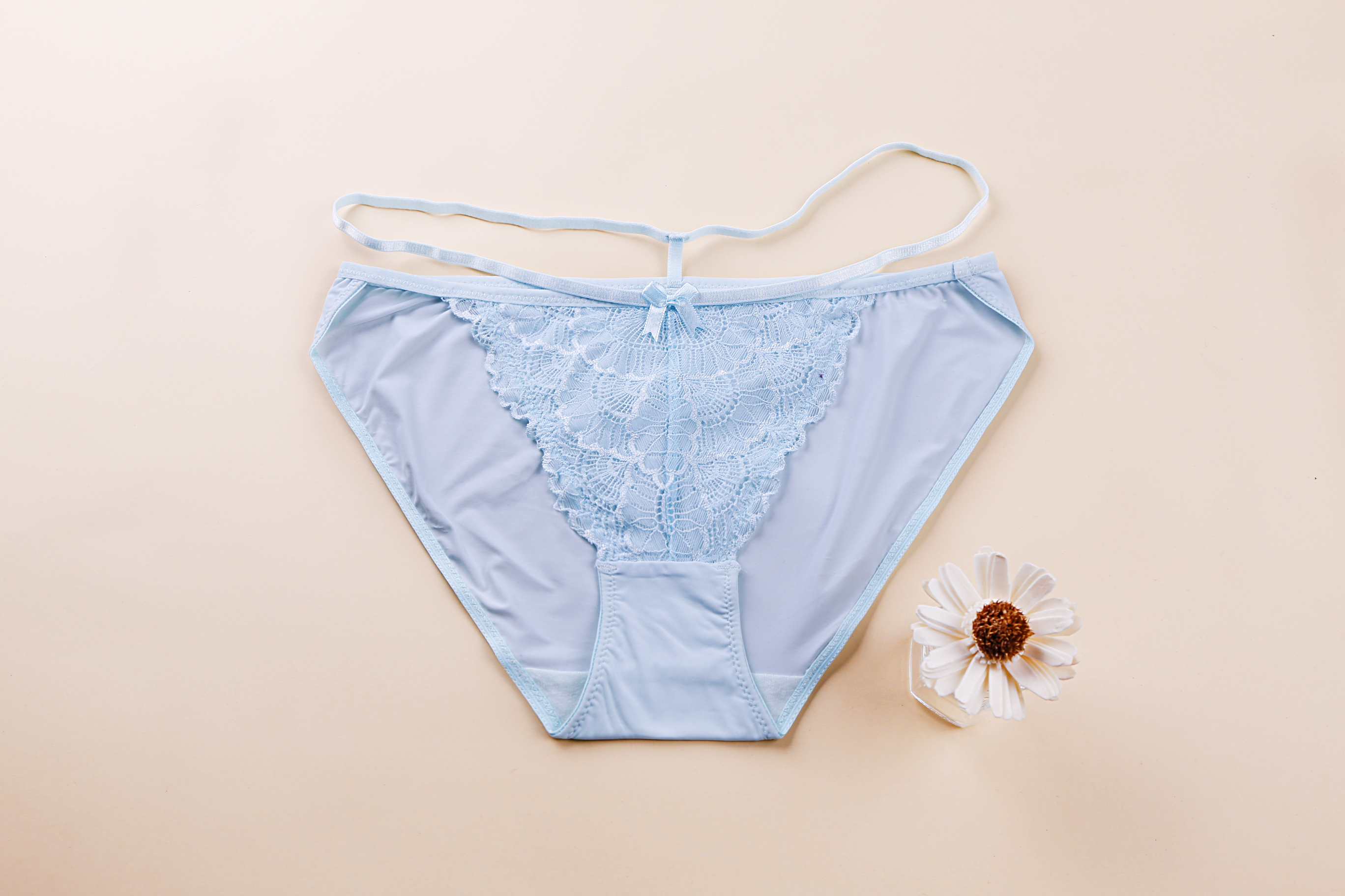 26cbcb19864f new arrival factory manufacturer sexy beautiful Ice silk panties for women