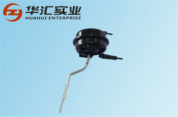 Professional high performance Auto Blowing face and defrost Vacuum Valve supplier for vehicles