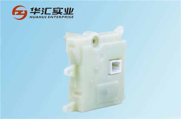 factory price HVAC Heat Air Conditioning Air Door Actuator