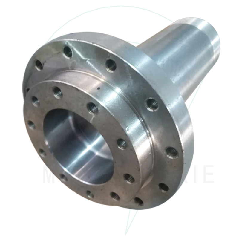 hot sell precision CNC Turning Micro Aluminum Parts OEM Machining